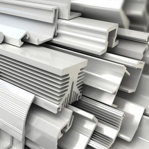 certificacion de perfiles de aluminio, certificacion de aluminio, excepcion de perfiles de aluminio