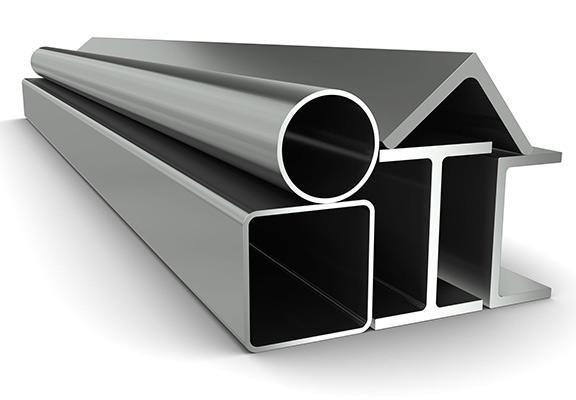 certificacion de aceros