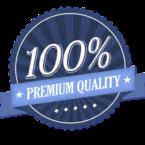 certificacion de productos, consultoría de productos