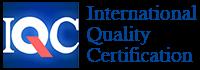 certificacion de productos, organismo de certificación NCC