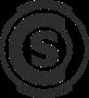 sello de seguridad argentina, certificaciones de productos