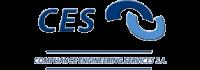 certificacion de productos, laboratorio CES
