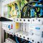 Certificación de seguridad eléctrica