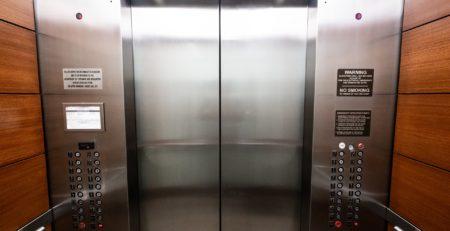certificado de ascensores argentina