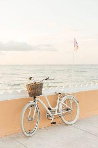 certificado de bicicletas