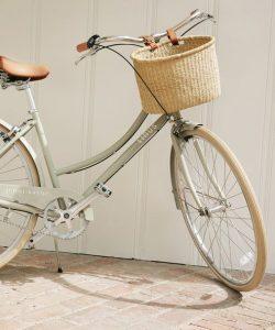 certificacion de cubiertas de bicicletas. certificacion de camaras de bicicletas. certificacion de camaras y cubiertas de bicicletas.